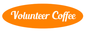 Volunteer Coffee