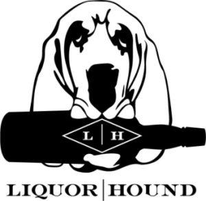Liqour Hound